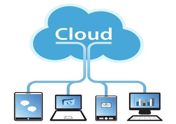 什么是云?云计算、云存储、阿里云、华为云