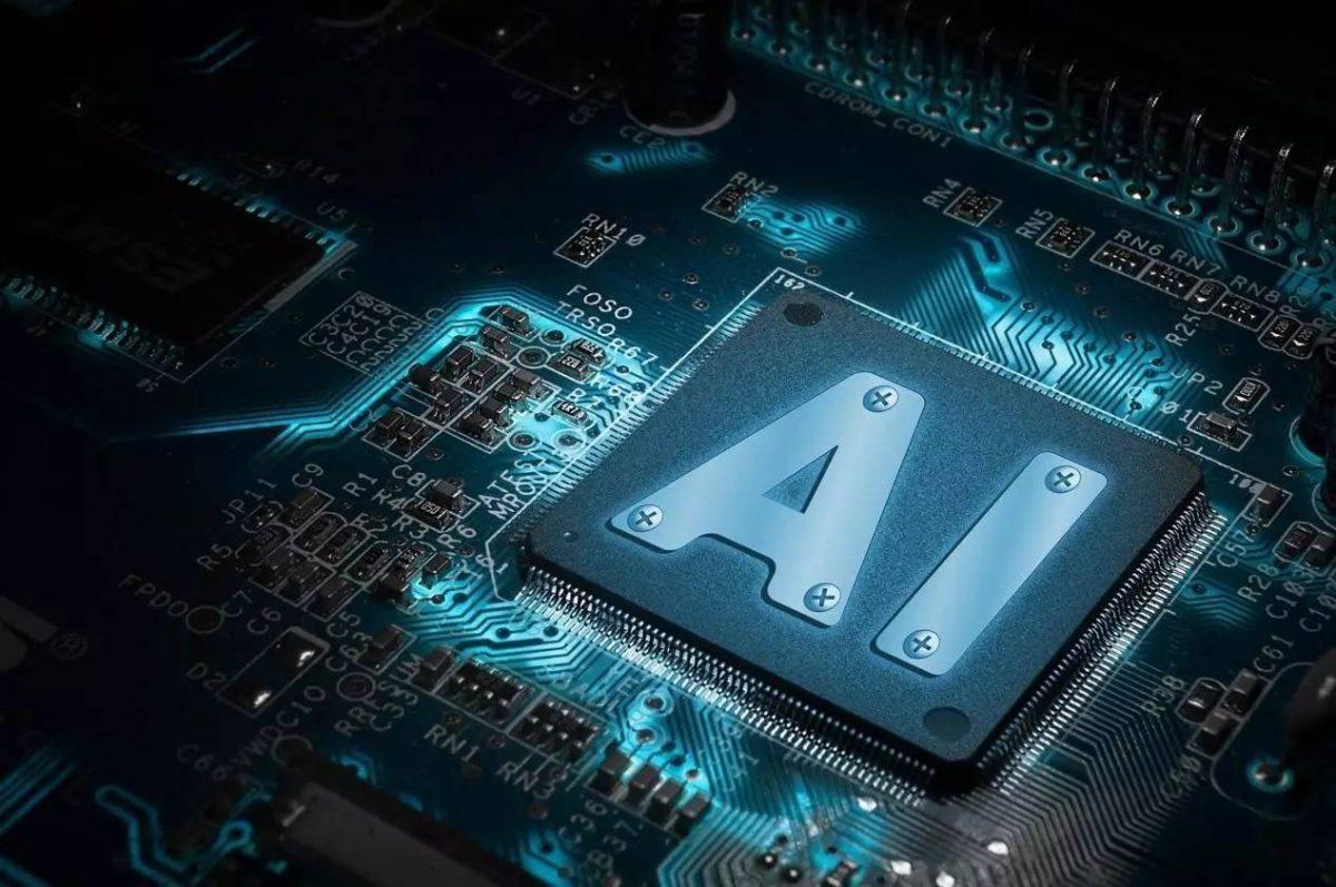 怎样用AI复盘?
