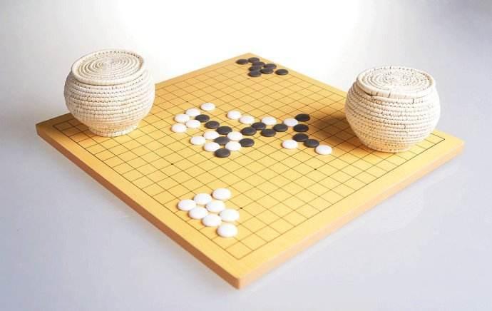 2019年全国围棋定段赛报名公示