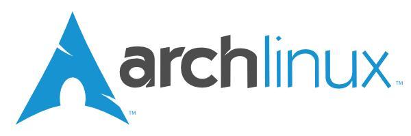 Arch Linux下载与安装配置