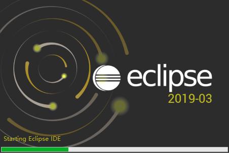 eclipse下载与安装