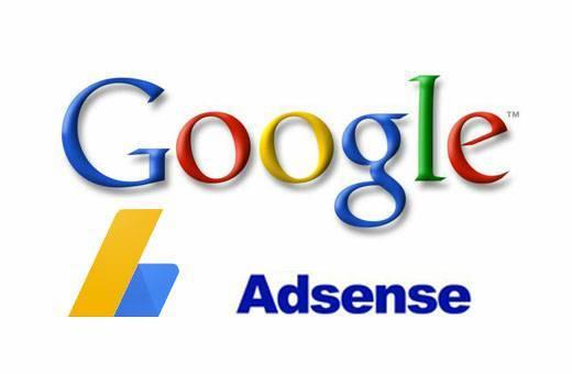 Google Adsense注册申请不通过的常见问题以及处理办法