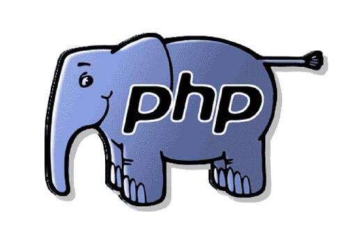 php概述【环境安装】【ide开发工具】和入门hello world