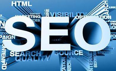 wordpress添加网站描述description和关键词keywords