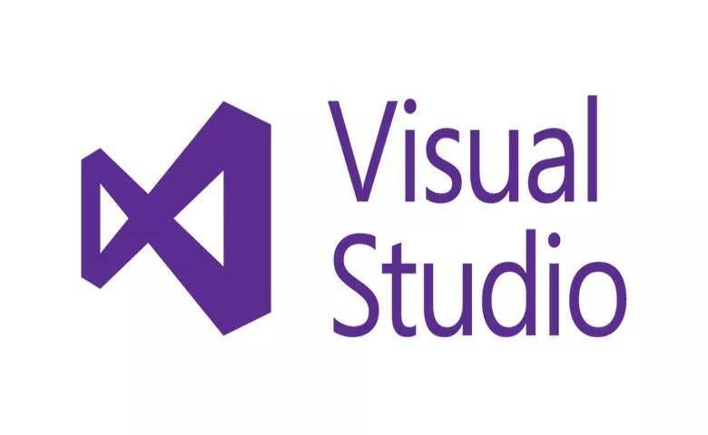 visual studio 2019下载