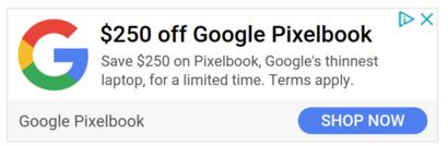 Google AdSense 广告单元即将迎来多项改进