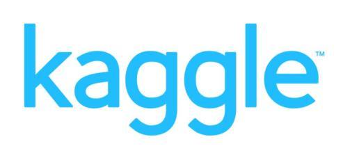 人工智能python实现-使用Kaggle练习解决现实世界的问题