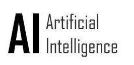 人工智能:python实现-逻辑回归分类器