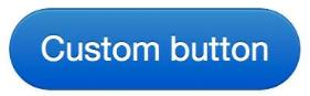 Python窗口Tkinter Button详解与位置调整