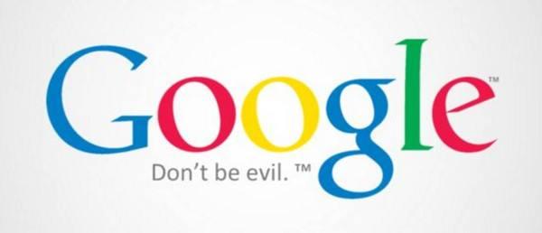 谷歌停止与华为合作是不作恶吗?