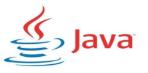 Java 14 新功能介绍