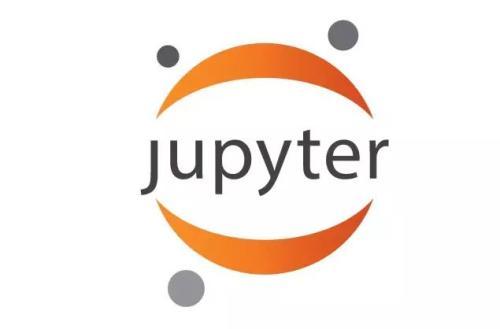 人工智能python实现-在EC2 GPU实例上运行Jupyter笔记本