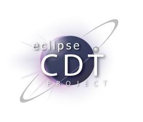 在Eclipse中添加C/C++ CDT和QT插件