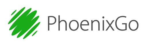 腾讯开源围棋AI项目PhoenixGo
