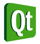 qmake实用函数