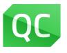 Qt Creator【转到定义】【高级查找】快捷键