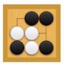 围棋GUI界面Sabaki怎么用?