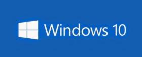 怎样修改添加关闭windows开机启动项?