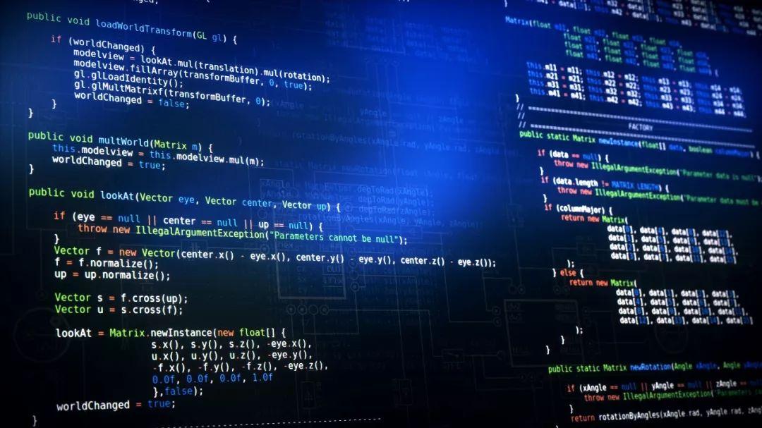 5 种 JavaScript 代码编辑器