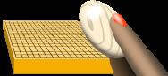 围棋工具软件GoWrite制作电子书