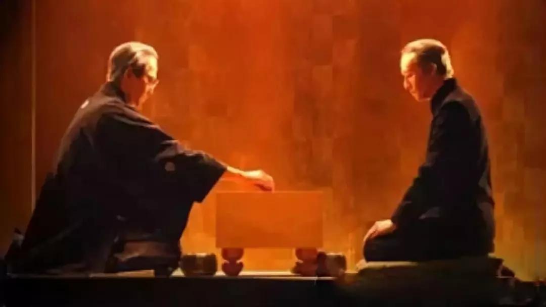 打谱记谱练习【2020年最强棋手10谱】视频和sgf