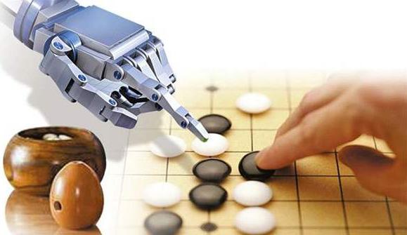 怎样判断对手是不是用AI下棋?俗称遛狗