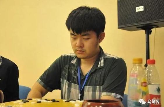 中国围棋业余天王棋手收入调查