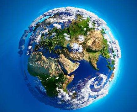地球帝国2怎样增加人口?