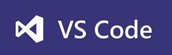vscode安装与配置教程