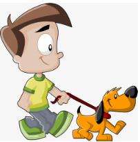 围棋高级遛狗法揭秘