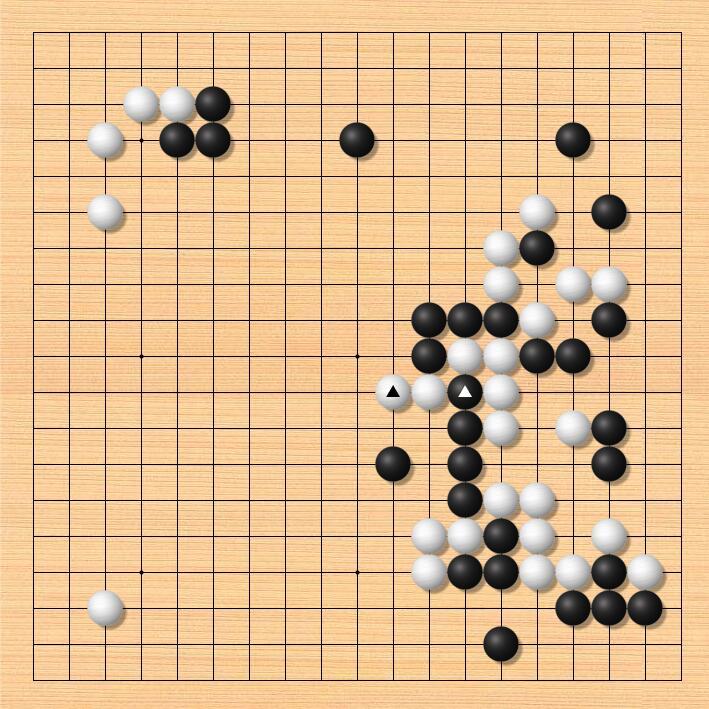 【坂田荣男】强大的力量