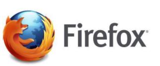使用Firefox火狐浏览器访问谷歌google colab跑katago